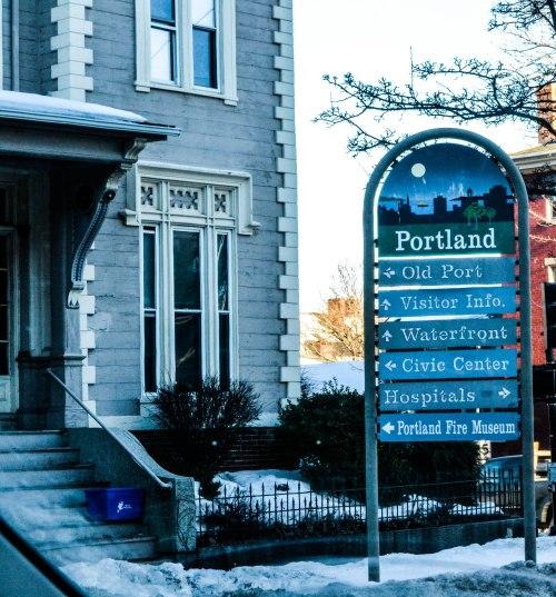 Portland Maine-0025-1