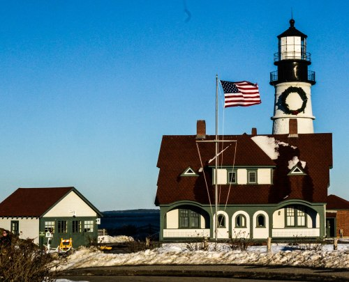 Portland Maine-0030-1