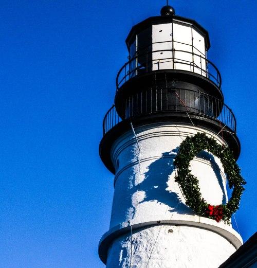Portland Maine-0042-1