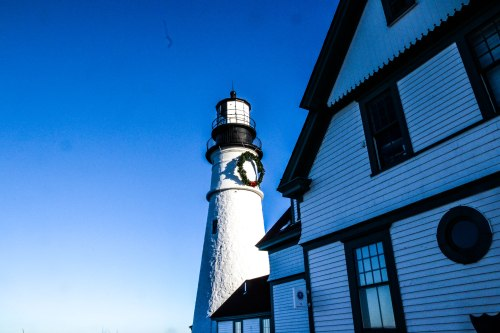 Portland Maine-0044-1
