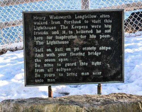 Portland Maine-0051-1