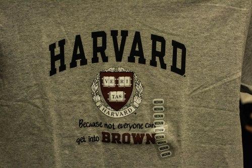 Brown U-0156-2