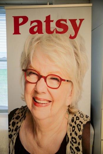 Patsy Clairmont-0012-1