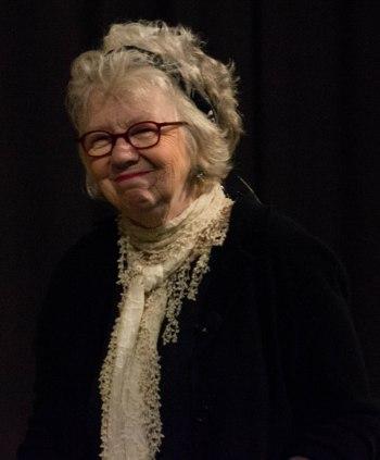 Patsy Clairmont-0105-1