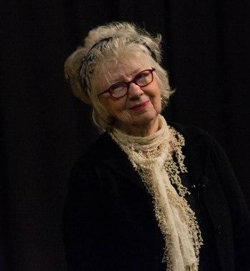 Patsy Clairmont-0132-1