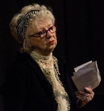 Patsy Clairmont-0136-1