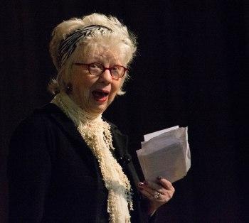 Patsy Clairmont-0140-1