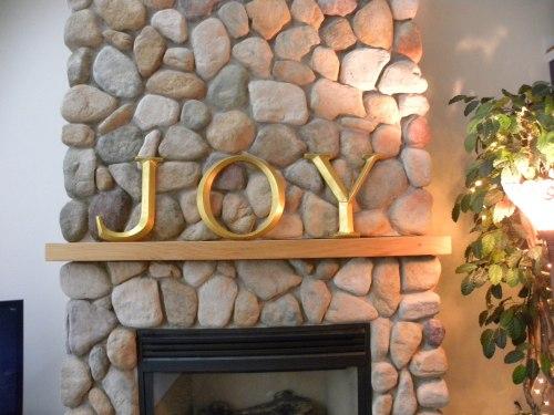 kayak and JOY-9812-1