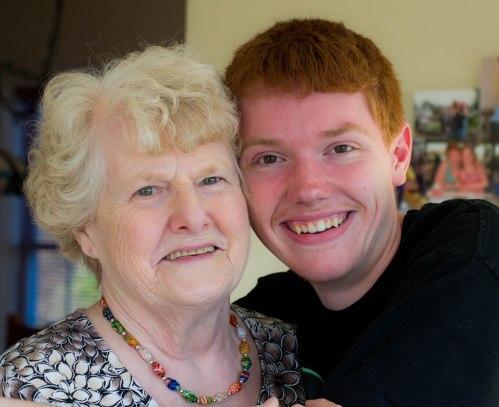 Mom's Birthday-0027-1