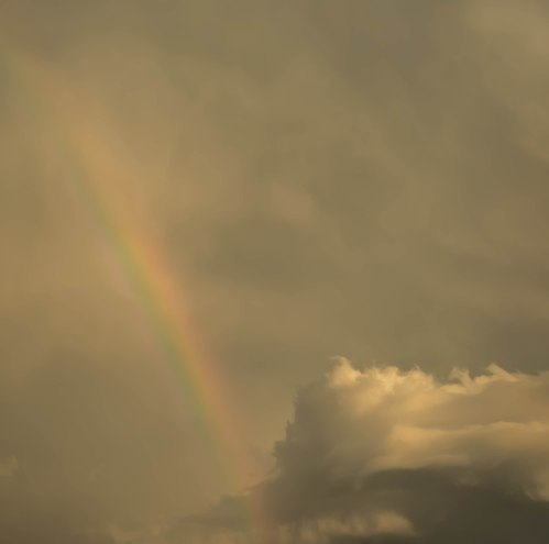 Rainbow!-0001-1-2