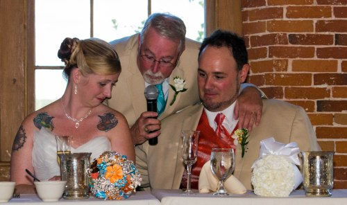 Pamela's Wedding-0562-1