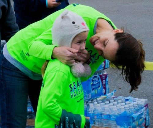 Seacoast Marathon-0212-1