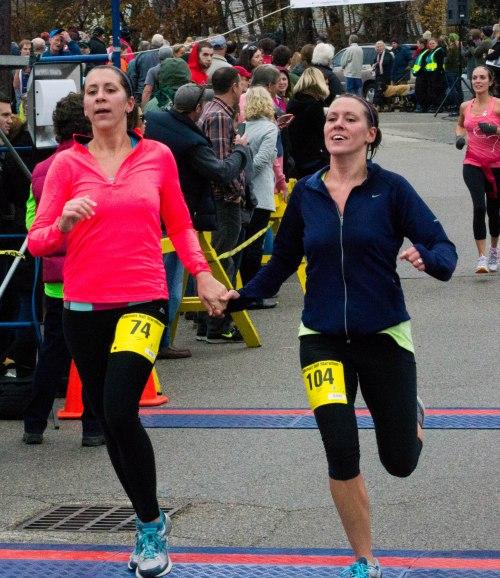 Seacoast Marathon-0293-1