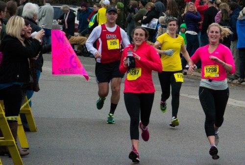 Seacoast Marathon-0294-1