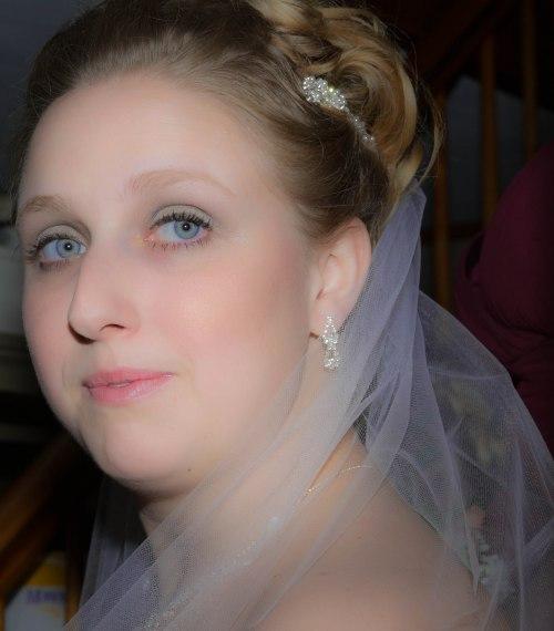Bushell Wedding-0284-1