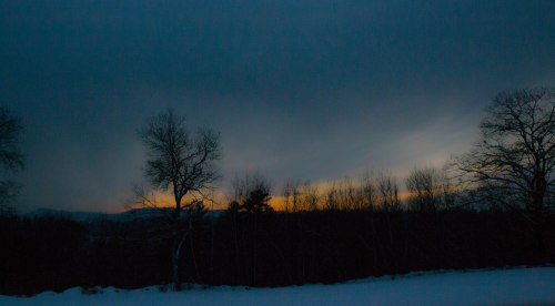 December Sky-0002-1