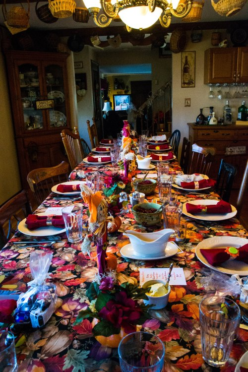 Thanksgiving 2013-0055-1