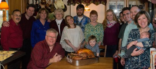 Thanksgiving 2013-0157-1