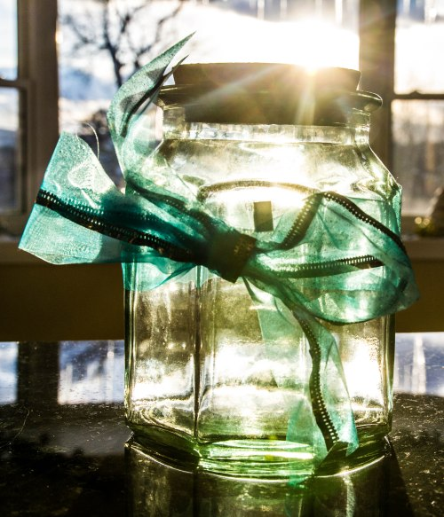 empty jar-0004-1