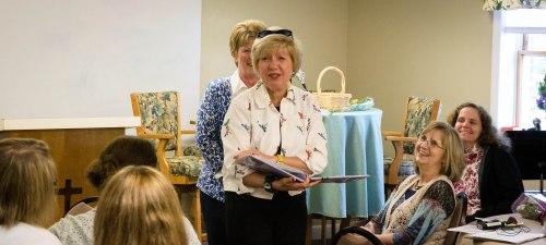Linda Anderson Visit-0073