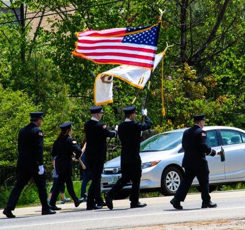 Memorial Day 2014-0331