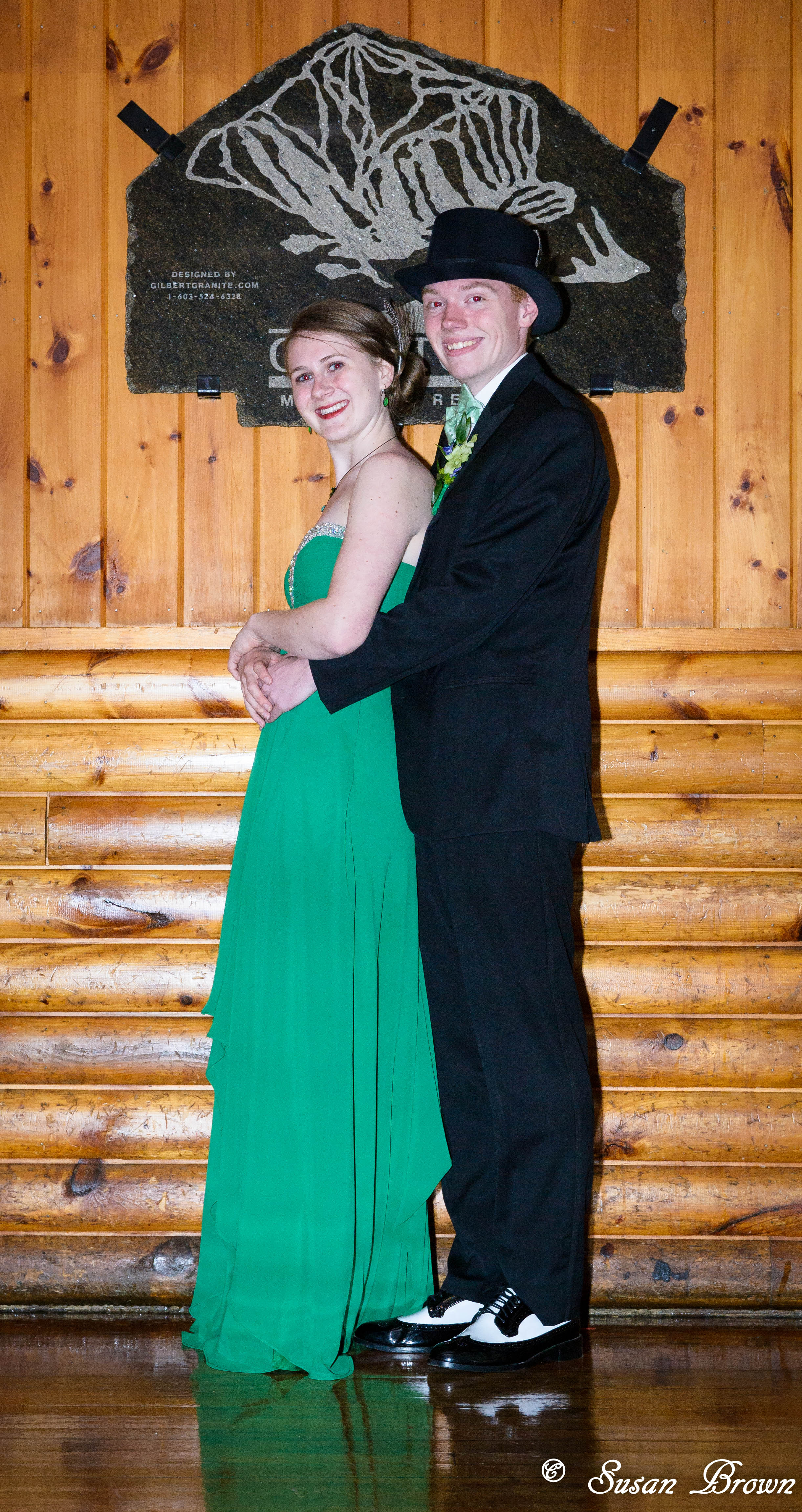 Famous Camo Prom Dress And Tux Illustration - All Wedding Dresses ...