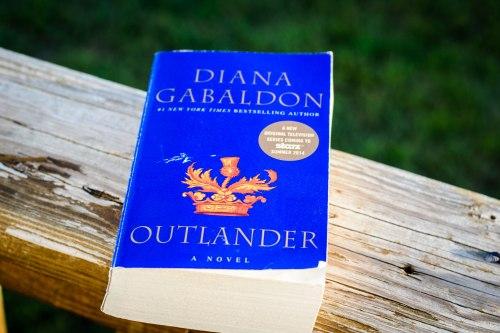 Outlander-0001