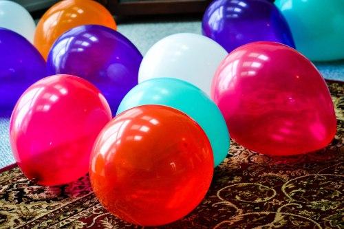 Surprise Party 2014-0018