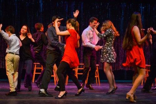Broadway-0306