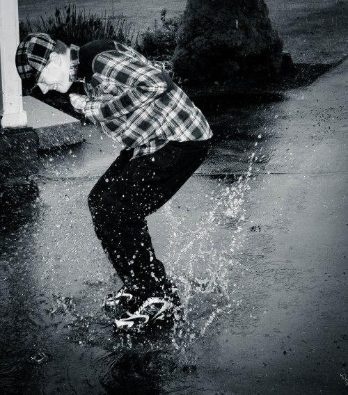 Josh-Rain-0106-1-2