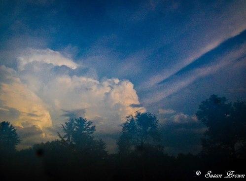 July sky-0004